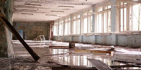 16 best detroit water damage restoration companies expertise