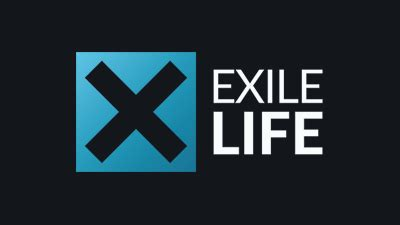 exle biography of a living person exile mod arma 3 open world survival