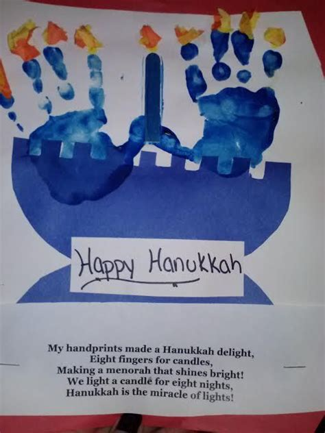 hanukkah arts and crafts for 17 best images about green hanukah on menorah