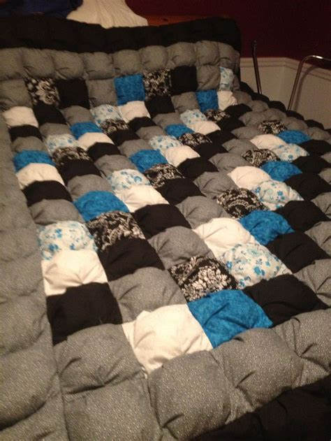 Patchwork Quilt Ideas - best 111 sewing baby quilts images on other