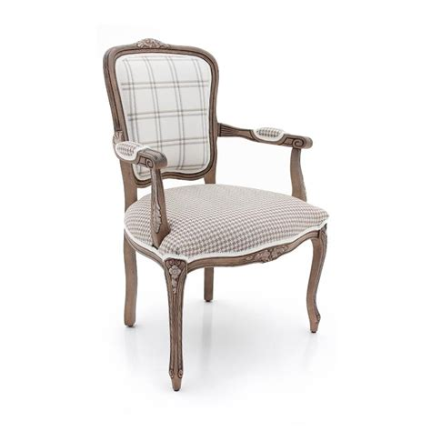 vclassic armchair classic style armchair made of wood zeta 300 sevensedie