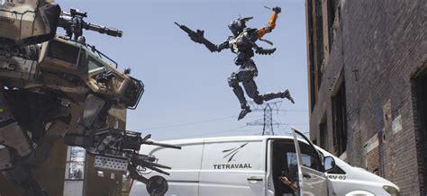 film robot chappie full movie poster posse project 14 neill blomk s sci fi film