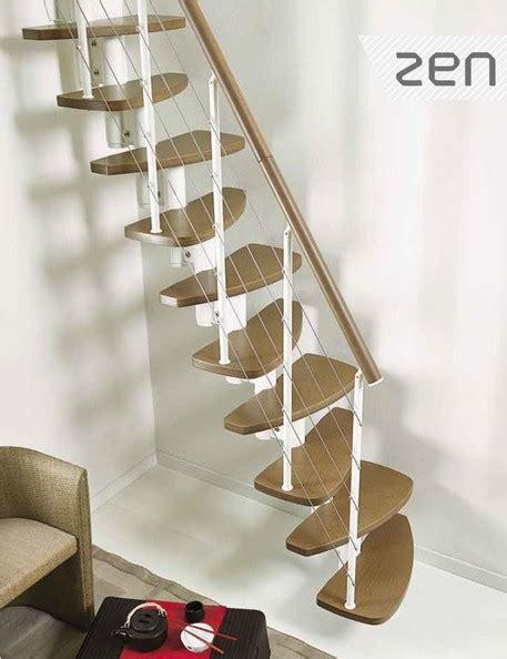 Escaliers Gain De Place 4655 by Conseils Am 233 Nagement Escalier De Escalier Colimacon