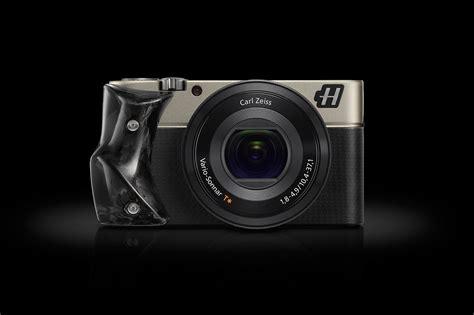 hasselblad stellar hasselblad stellar special edition cameras hypebeast
