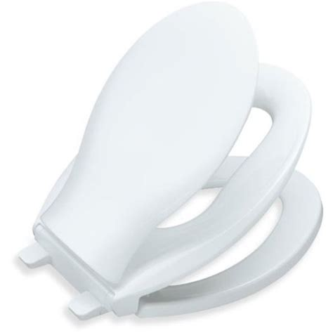 child potty seat elongated flip toilet seat kohler transitions elongated baby n