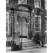 5 kings bench walk search the royal institute of british architects image library riba
