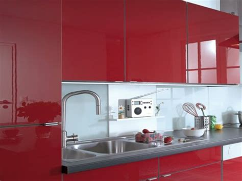 küchenfronten erneuern preise m 246 bel m 246 bel wei 223 bekleben m 246 bel wei 223 bekleben m 246 bel