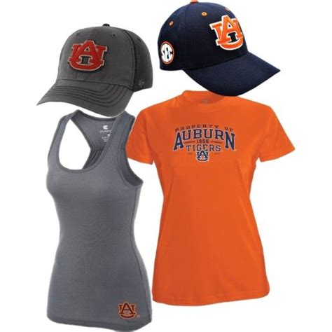 auburn football fan gear 262 best images about auburn tigers on alabama