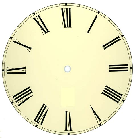 free clock images cliparts co