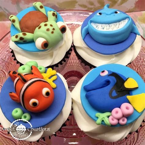 best 25 disney cupcakes ideas on mickey mouse cupcakes cupcakes decoration disney