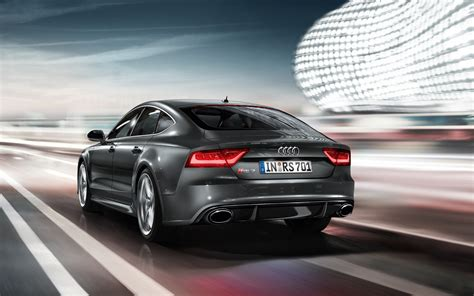 Audi Rs7 Wallpaper by Audi Rs7 Wallpaper Iphone Image 178