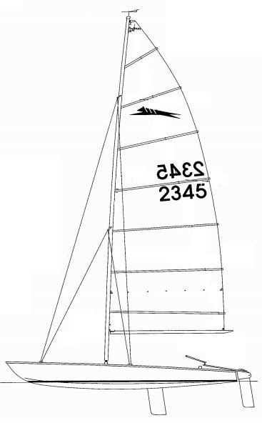 paper tiger catamaran for sale nz paper tiger sailboat specifications and details on