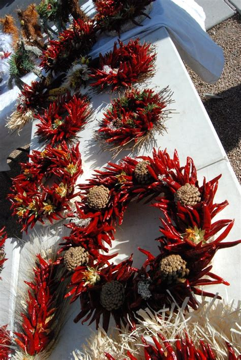 chileanchristmas decor 25 best ideas about santa fe style on santa fe california artwork and abstract