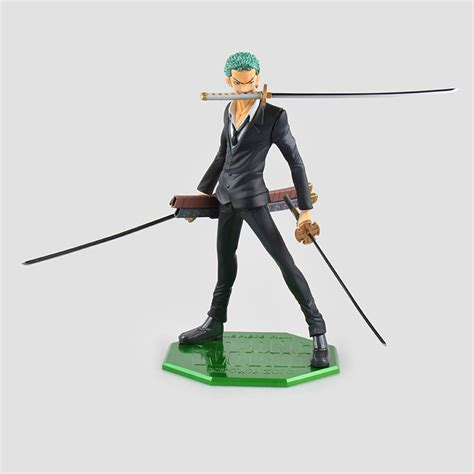 Mainan Figure Pop Roronoa Zoro One Statue compare prices on strong pop shopping buy low