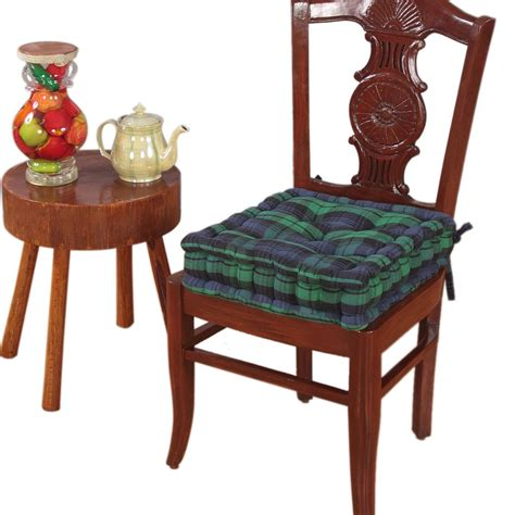 exceptional dining cushions 3 dining room chair cushions kitchen chair cushions 100 walmart dining room chairs