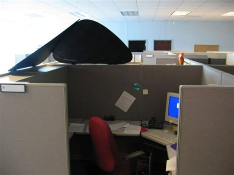 cubicle overhead light shade nice cubicle roof 6 office cubicle shield overhead light