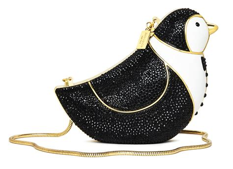 kate spade a peek at kate spade new york holiday 2015 purseblog