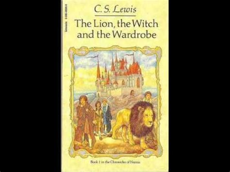 The The Witch And The Wardrobe Chapter by 17 Best Images About Chapter Read Aloud Books On