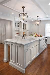 island kitchen sink 25 best ideas about kitchen island sink on