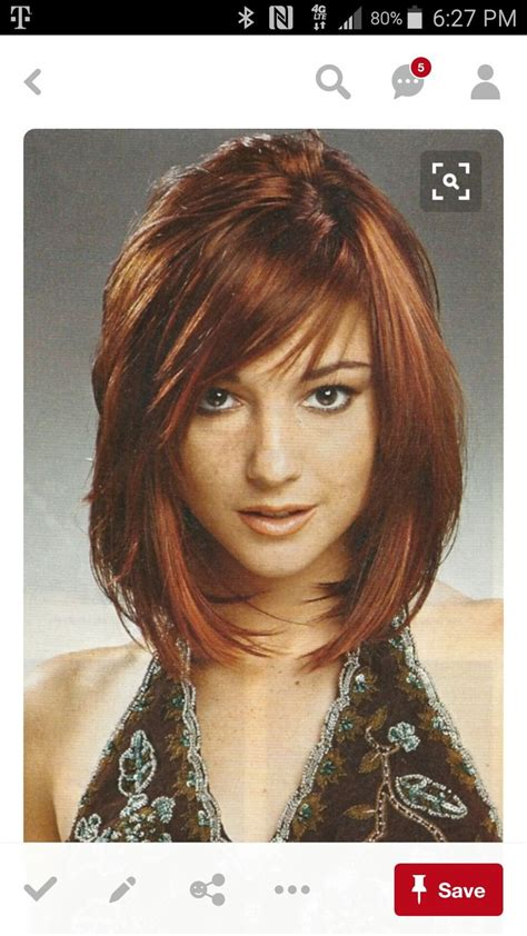17 best ideas about short auburn hair on pinterest short