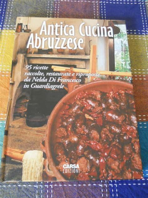 www libri di cucina libri di cucina