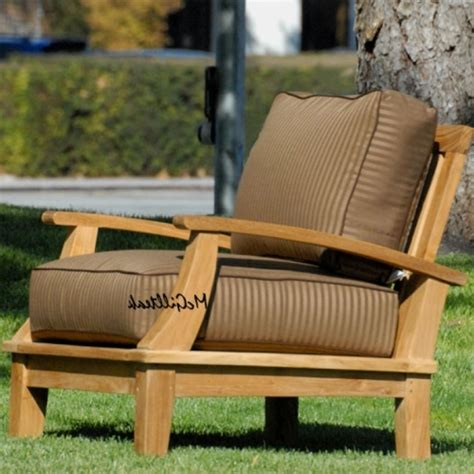 outdoor chaise lounge sale patio chaise lounge cushions on sale bali teak lounge