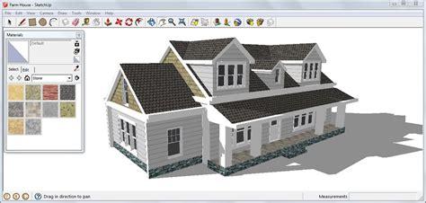 Logiciel D Architecture 3d Gratuit 3665 by Sketchup Pro Compre Agora Na Software Br