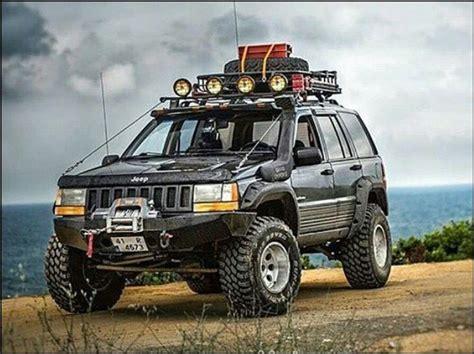 Jeep Zj 25 Best Ideas About Jeep Zj On Jeep Zj Ideas