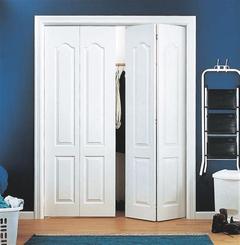 Interior Doors Builders Warehouse Interior Doors Door Styles Builders Surplus
