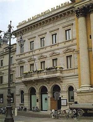 banche a parma 16 banche italiane sotto supervisione bce parma