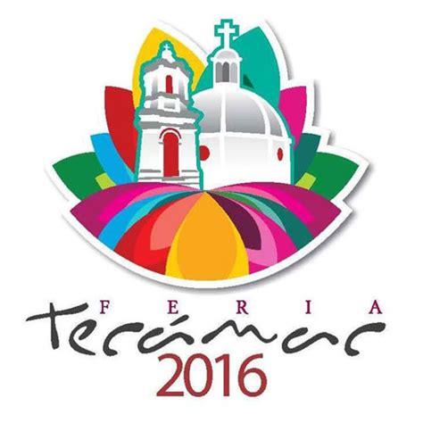 feria de tecamac 2016 c tecamac feria 2016 newhairstylesformen2014 com