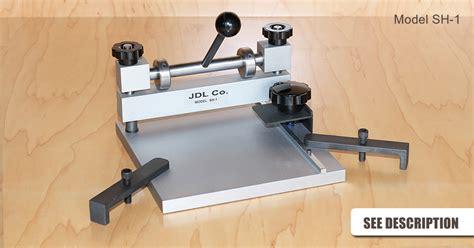 cabinet door router jig professional sliding coping jig for cabinet door rails for