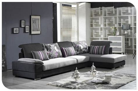 Living Room Furniture Prices by Living Room Furniture L Shape Sofa Dubai Sofa Furniture