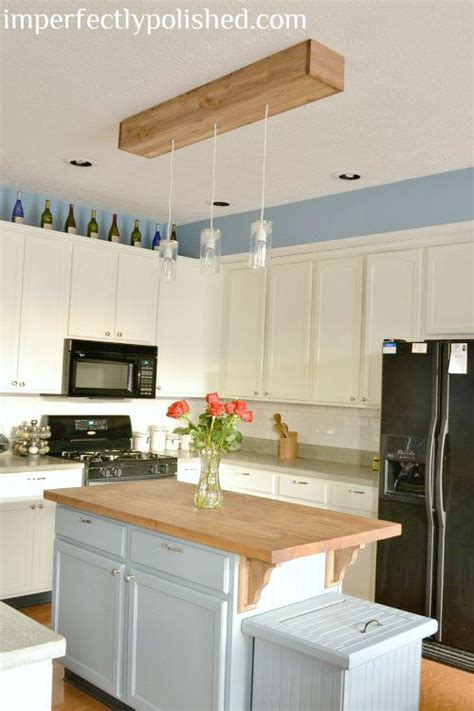 how to brighten up a dark kitchen 9 budget friendly ideas to brighten up your kitchen
