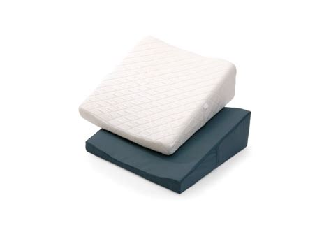 Wedge Pillow Australia by Mitchell Health Care