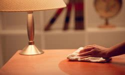 5 household items for cleaning furniture howstuffworks