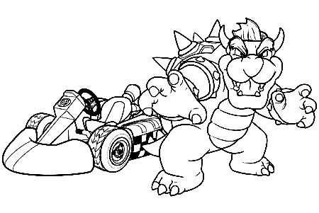 mario kart coloring pages luigi mario coloring pages coloring pages to print