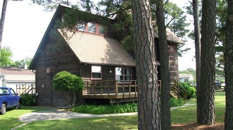 Assateague Island Cabin Rentals by Need Help Finding Vacation Rentals Live The Destination