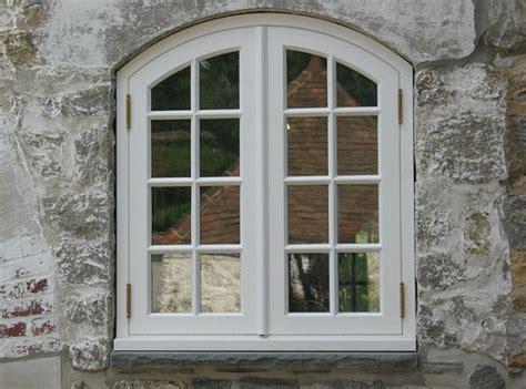 Casement Window Design Windows Window Designs 12127 Write