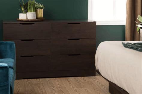 great bedroom dressers