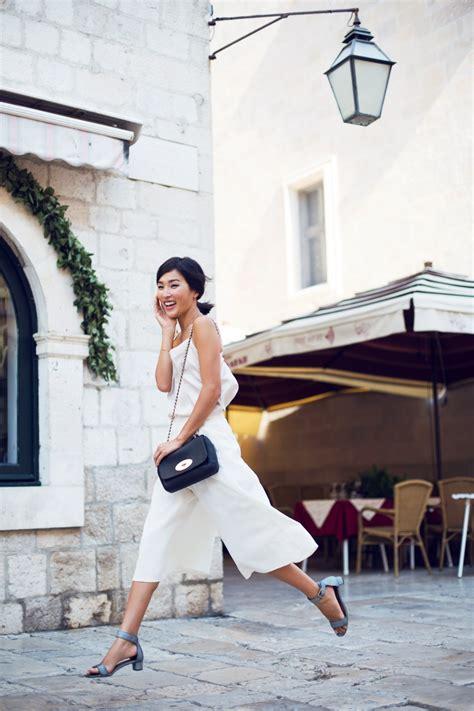 top ten men s style blogs 2014 fashion website top 10 fashion blogger culottes cocorosa