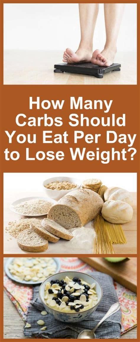 Best weight loss supplements bodybuilding.com