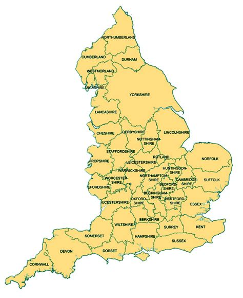 map uk only uk city guide cities in best cities to visit in