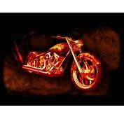 Fonds D&233cran  Hd Harley Davidson