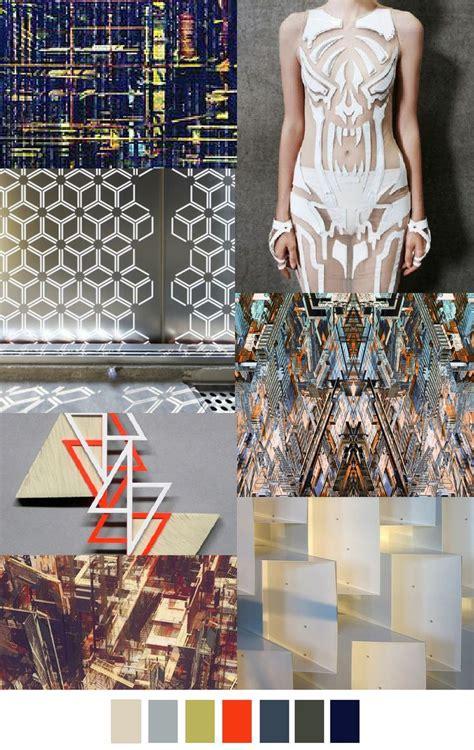 patternbank blog sources flickrhivemind net weblog brownsfashion com