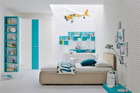 Interior Design For Kid Bedroom Kid S Room Interior Design Child Room Interior Design Children S Room Interior Design