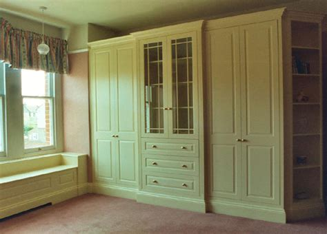 Small Bathroom Colors And Designs bespoke fitted wardrobes bespoke designs bespoke