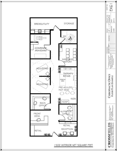bedroom office layout ideas design ideas 2017 2018 ideas collection