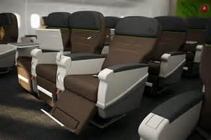 comfort economy turkish airlines comfort class la iki u 231 uş havayolu 101