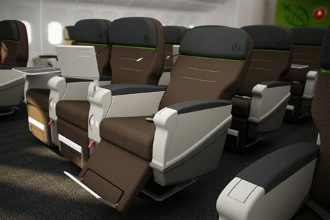 turkish airlines comfort class routes comfort class la iki u 231 uş havayolu 101